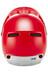 POC Coron - Casque intégral - IT Edition rouge